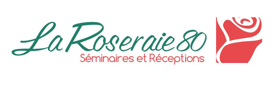 La Roseraie 80 Séminaires et Réception à Amiens