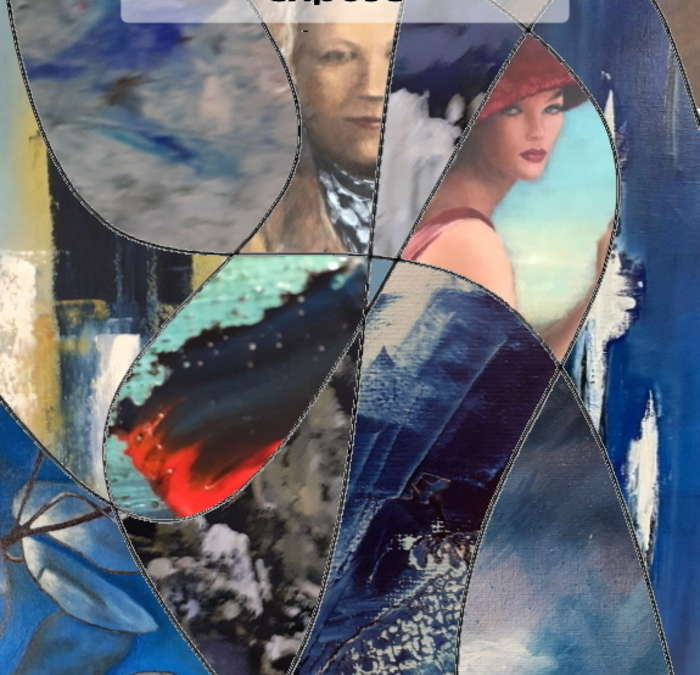 Exposition Carré d'Art